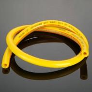 杭州燃气管系列