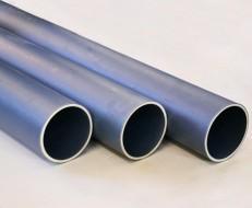 成都PE 排水排污管